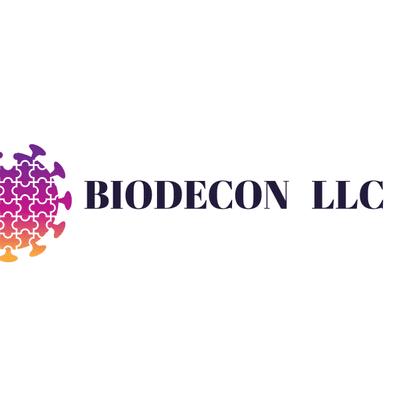 Avatar for Biodecon llc