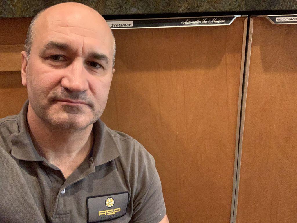 Scotsman Ice Maker Repair and Maintenance