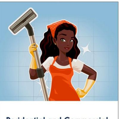Avatar for Armani's Cleaning Services