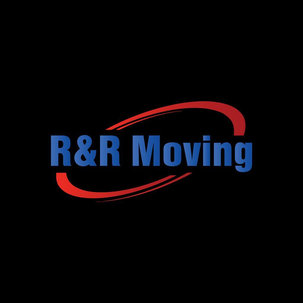 R&R Moving