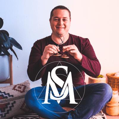 Avatar for SatiMind | Mindfulness & Meditation Training