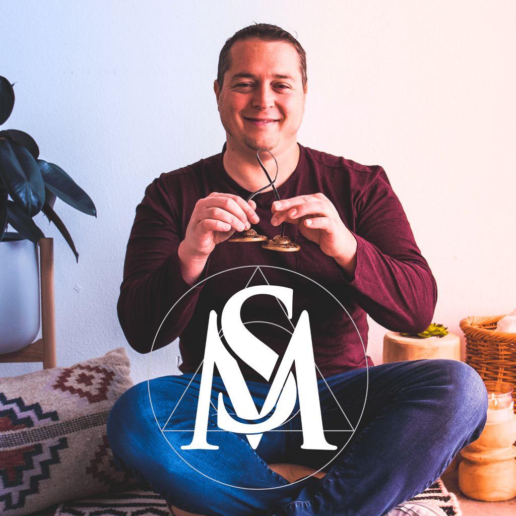 SatiMind | Mindfulness & Meditation Training