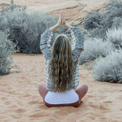 Avatar for Massage by Hazel