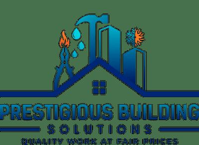 Avatar for Prestigious Building Solutions