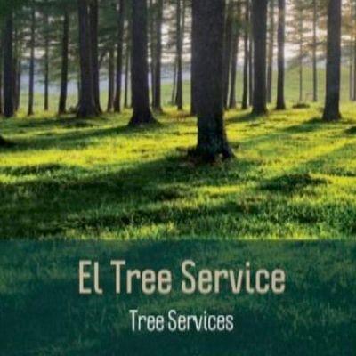 Avatar for El Tree Service