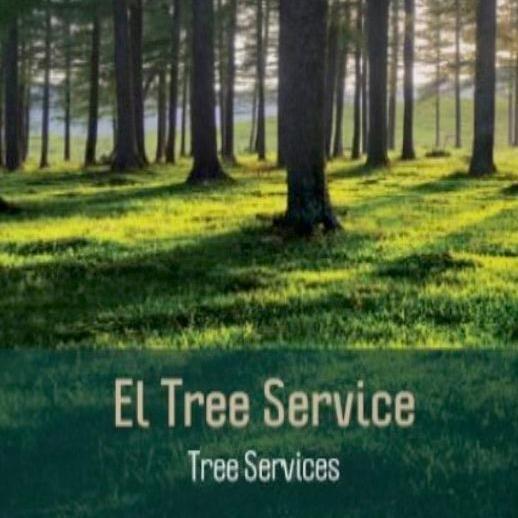 El Tree Service
