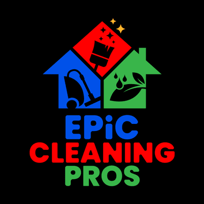 Avatar for Epic Cleaning Pros