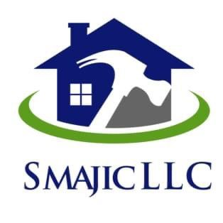 Avatar for Smajic LLC
