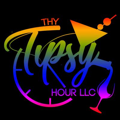 Avatar for Thy Tipsy Hour LLC