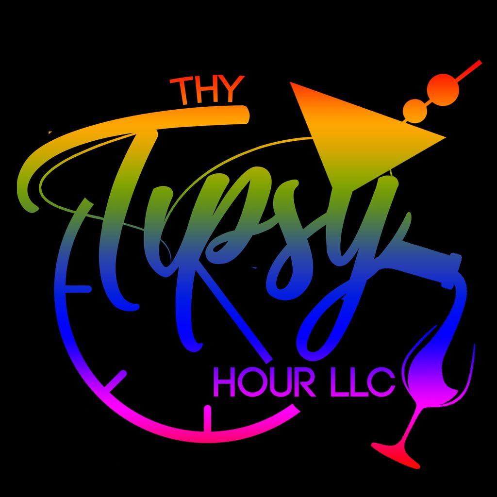 Thy Tipsy Hour LLC