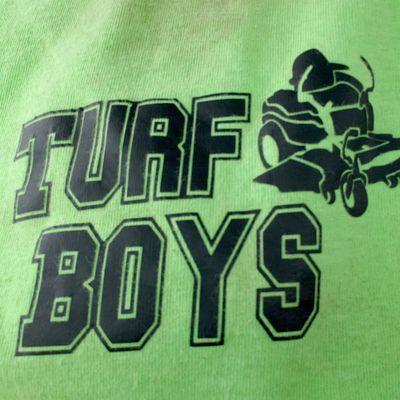Avatar for Turf Boys