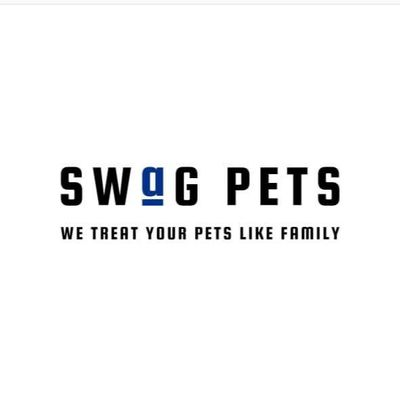 Avatar for Swag Pets LLC