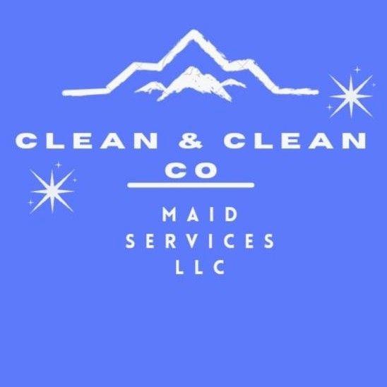 CLEAN & CLEAN CO