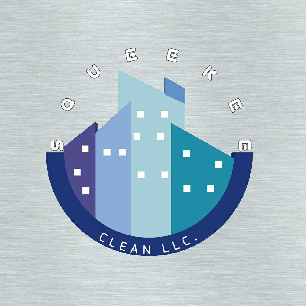 Squeekee Clean LLC.