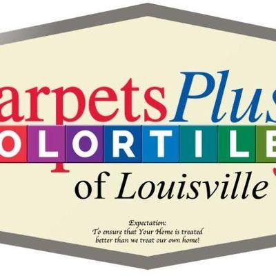 Avatar for CarpetsPlus COLORTILE of Louisville