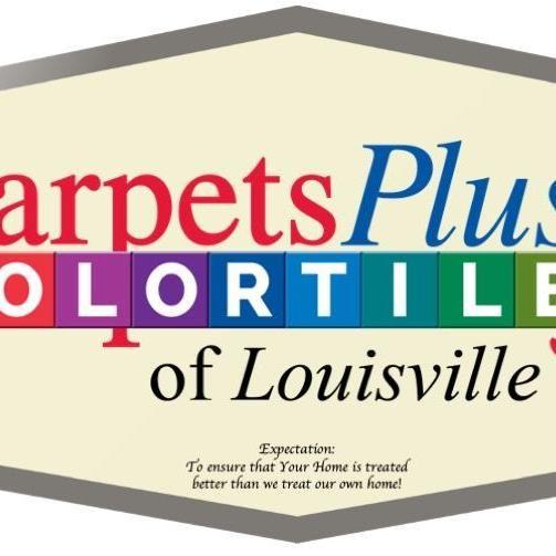 CarpetsPlus COLORTILE of Louisville