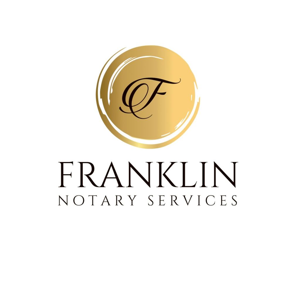 Franklin Notary Services