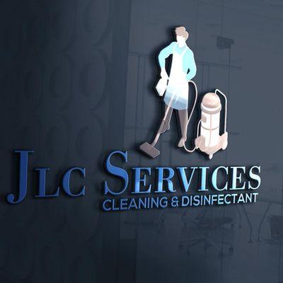 Avatar for JLC Services