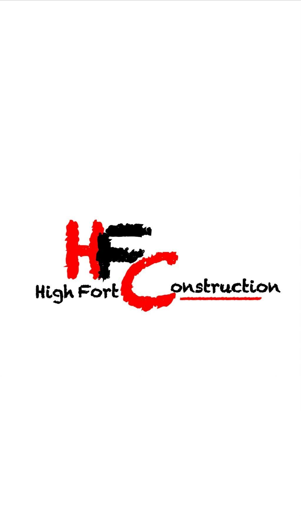 HighFort Construction of New York