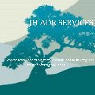 Avatar for JH ADR Services