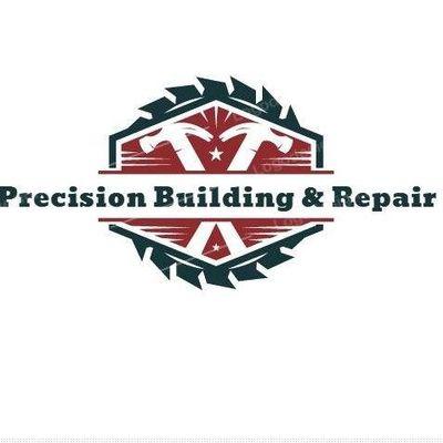 Avatar for Precision Building & Repair