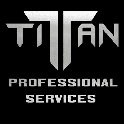 Avatar for Titan Professional Services