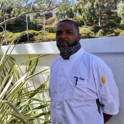 Avatar for Culinary Creations by Chef Hurt