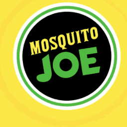 Avatar for Mosquito Joe of Montgomery AL
