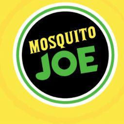 Mosquito Joe of Montgomery AL