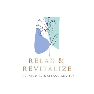 Avatar for Relax & Revitalize