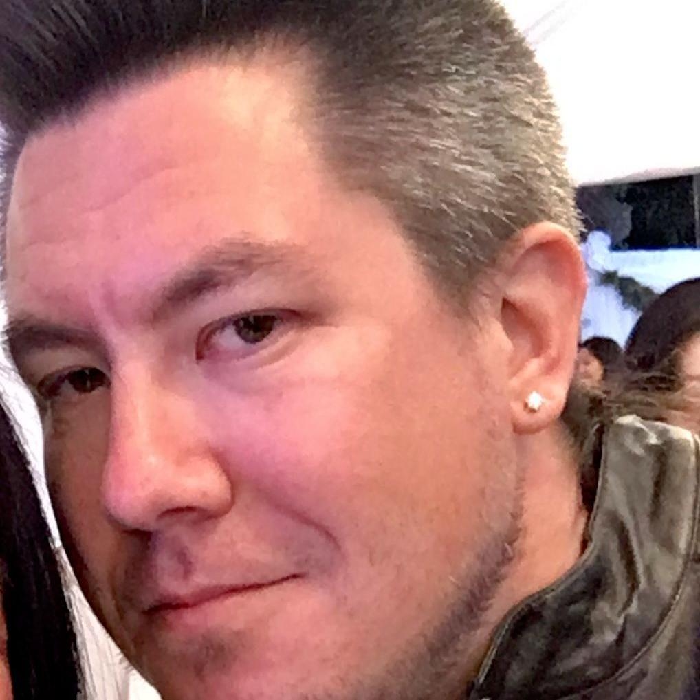 Jason Shultz