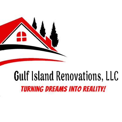 Avatar for Gulf Island Renovations, LLC
