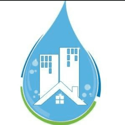 Avatar for ProClean Services