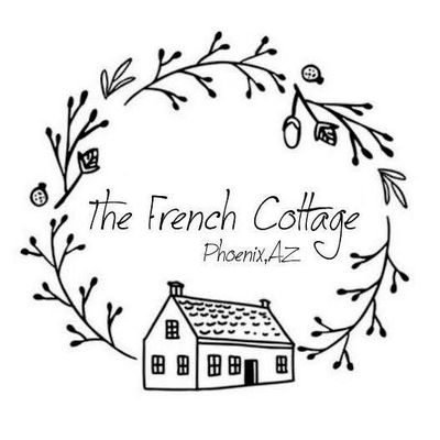 Avatar for The Cottage Co