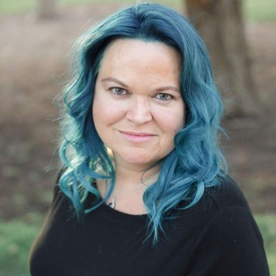 Avatar for Brandi Stollak, Notary Public
