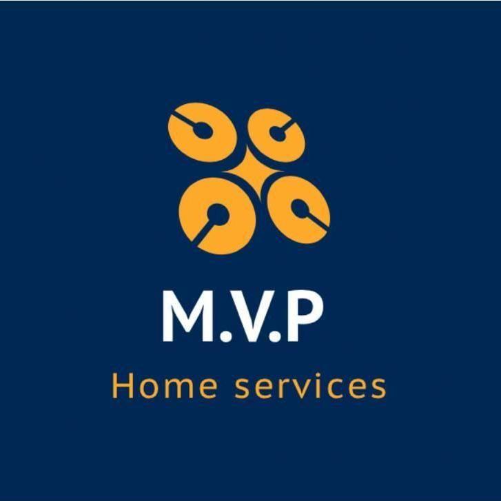 M.V.P Home services