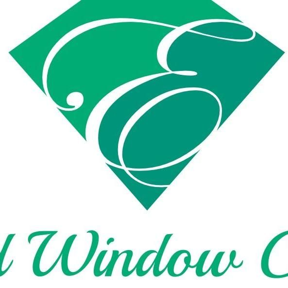 Emerald Window Cleaning