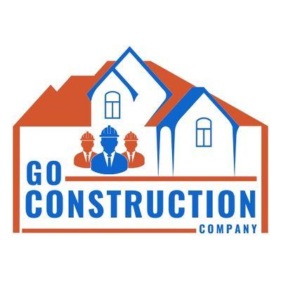 Avatar for GO Construction Company