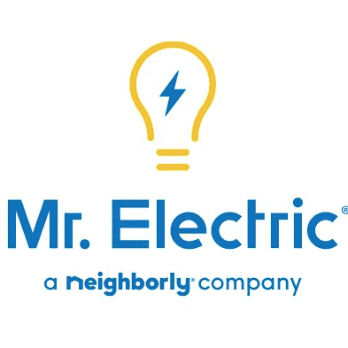 Avatar for Mr. Electric of Gulfport