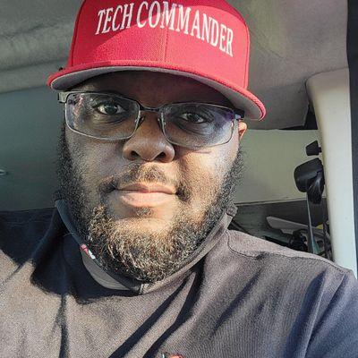 Avatar for Tech Commander Repairs LLC