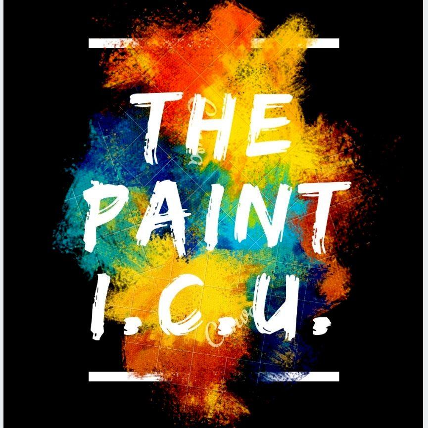 The Paint I.C.U.