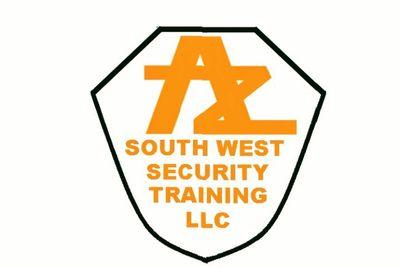 Avatar for Az Southwest Security Training LLC