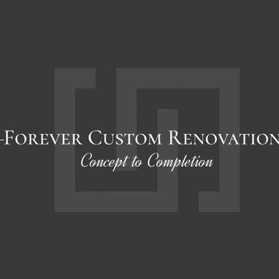 Avatar for Forever Custom Renovations