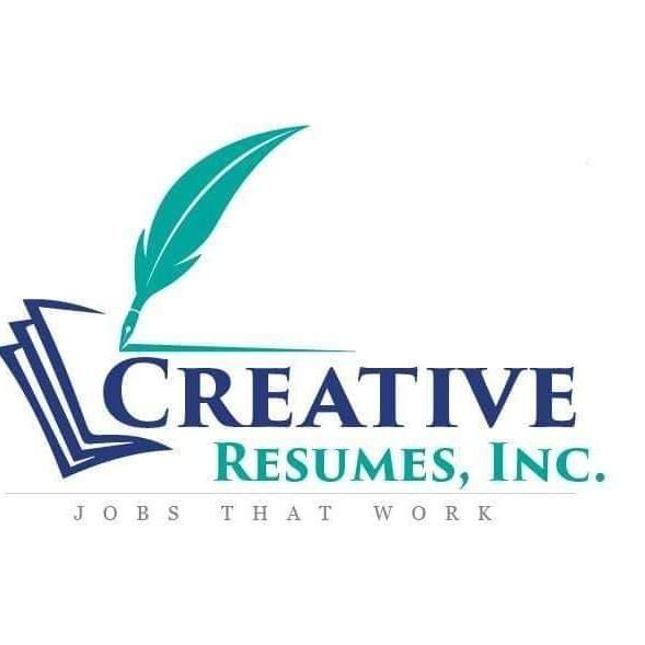 "Creative Resumes ™ - ""Jobs That Work"""
