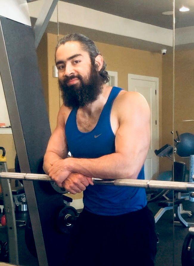 Fitness Follows Health