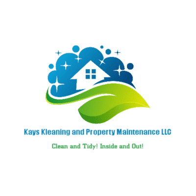 Avatar for Kays Kleaning and Property Maintenance LLC