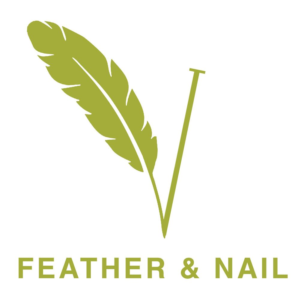 Feather & Nail Painting & Remodeling