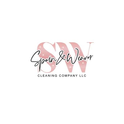 Avatar for Spain & Weaver Cleaning Company LLC