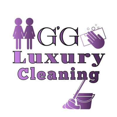 Avatar for G'G Luxury Cleaning