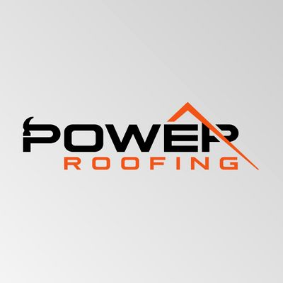 Avatar for Power Roofing